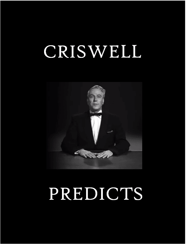 Criswell-Predicts-1.png