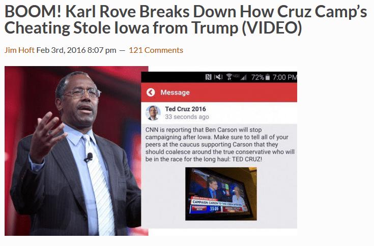 Cruz cheats.png