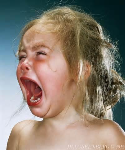cry baby 3.jpg