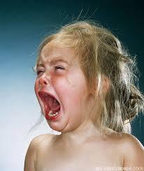 cry baby.jpg