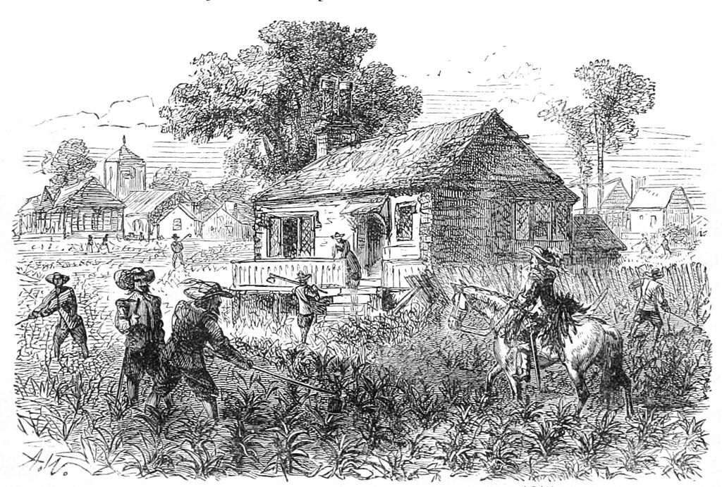 Cultivation_of_tobacco_at_Jamestown_1615.jpg