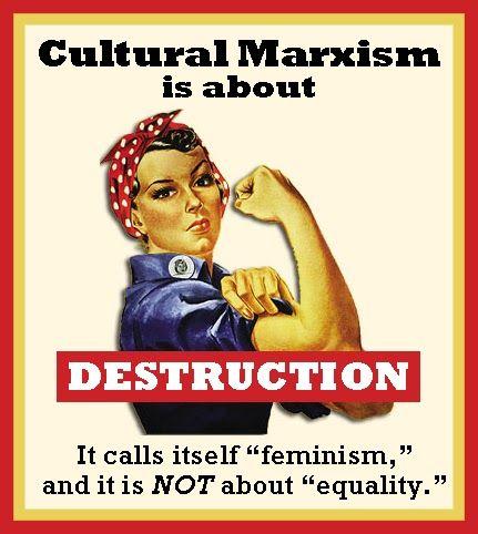 cultural-marxism-destruction.jpeg