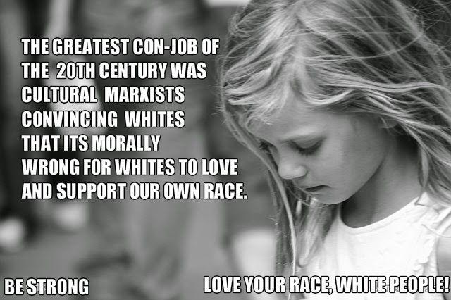 CulturalMarxism.jpg