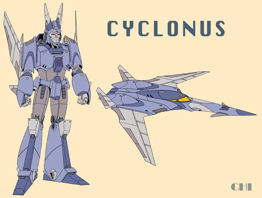 cyclonus.jpg