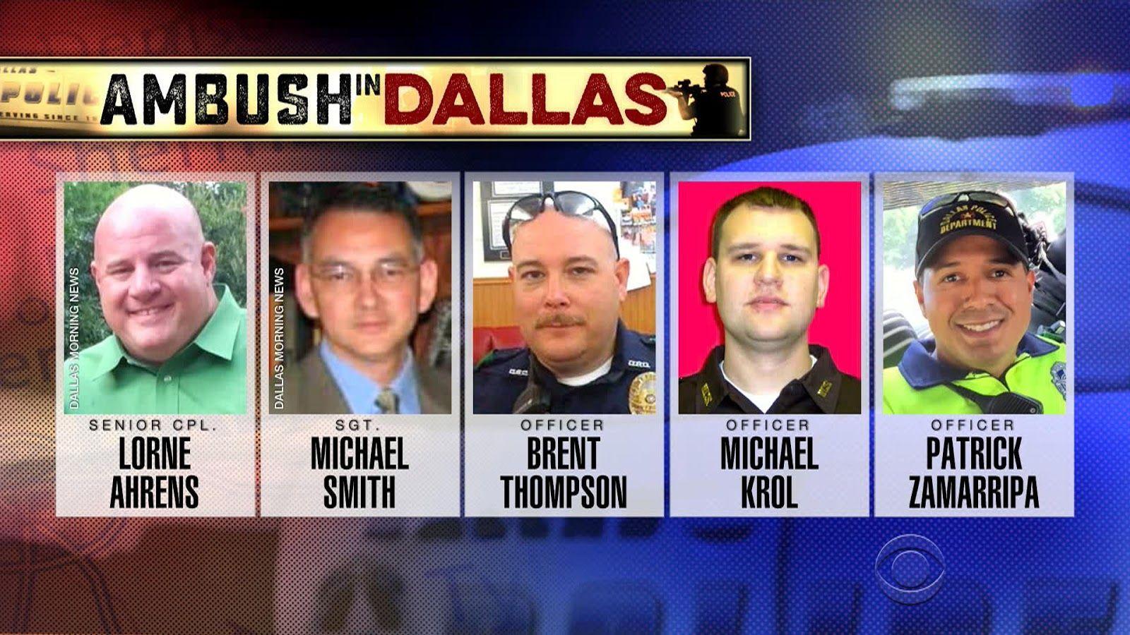 Dallas Police Five lasjdalsdjaslkdjas.jpg