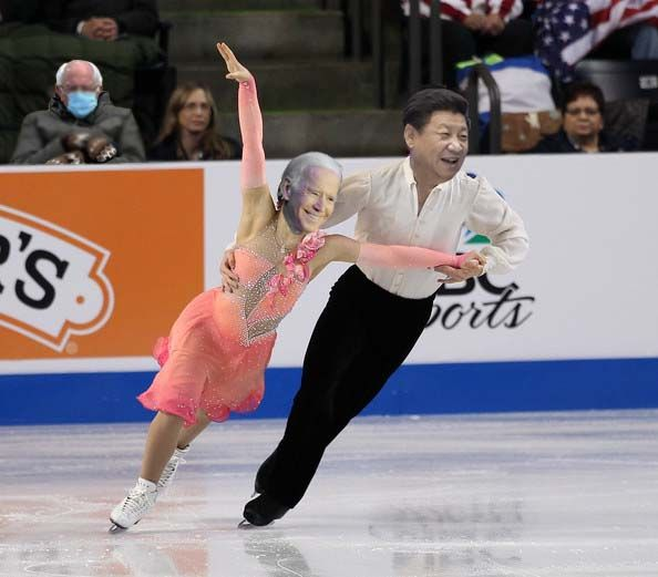 dancing on ice.jpg