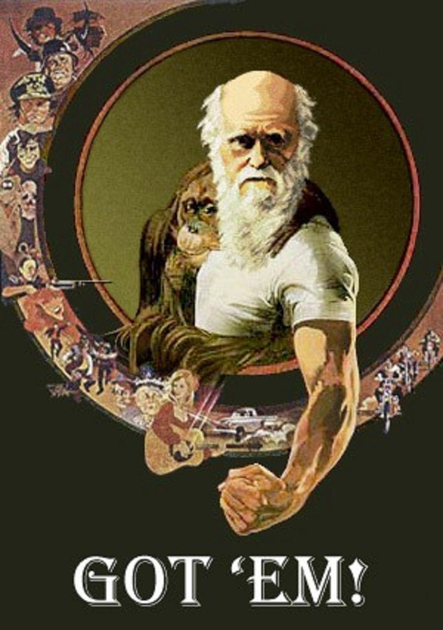 Darwin got 'em.jpg