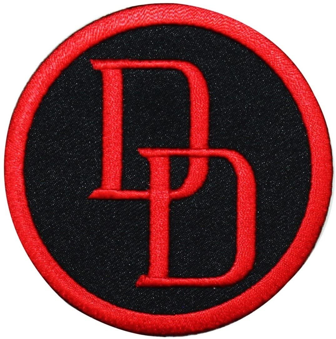 dd14.jpg