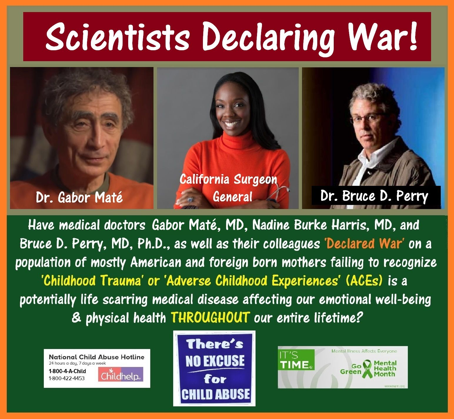 dear Mom declare war.jpg