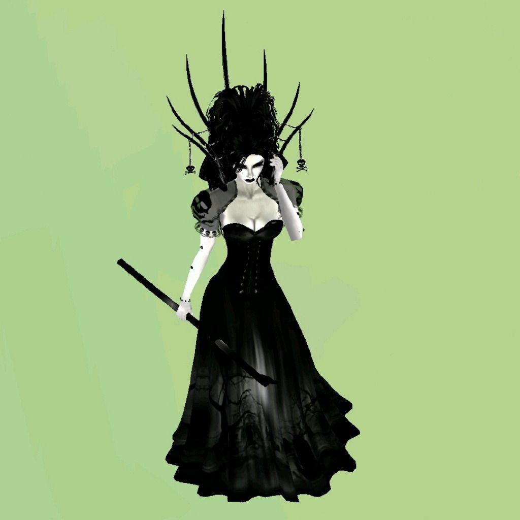 Death Queen.jpg