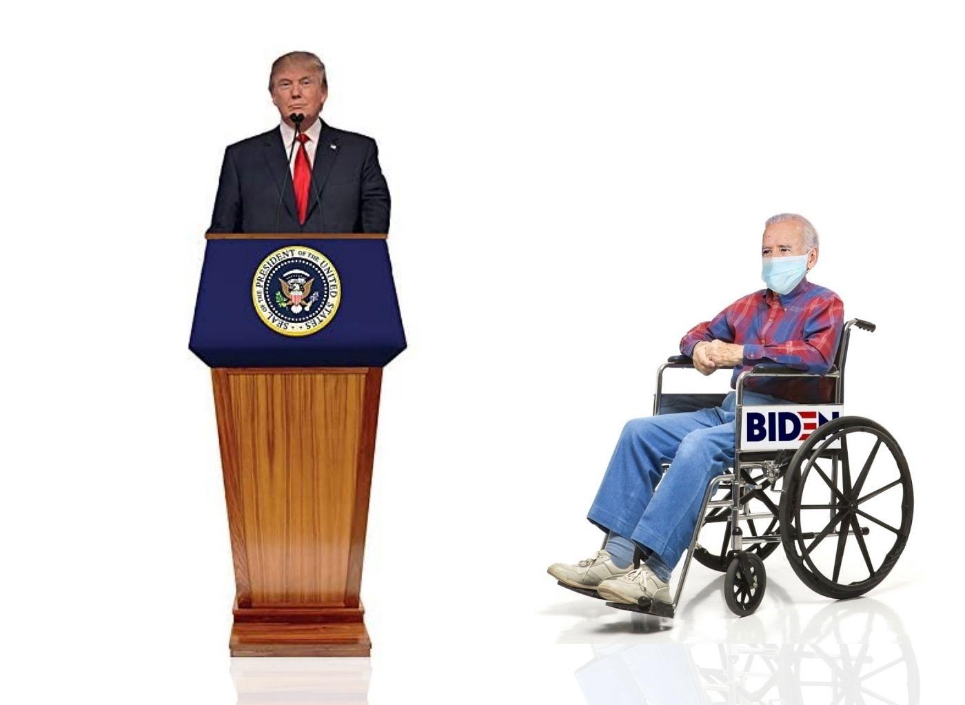 Debate2020.jpg