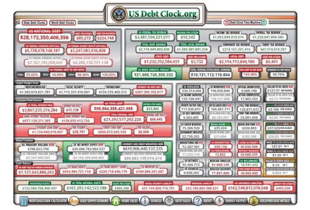 debt clock.jpg
