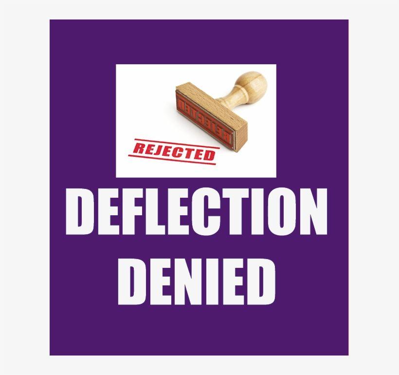 deflection denied.jpg