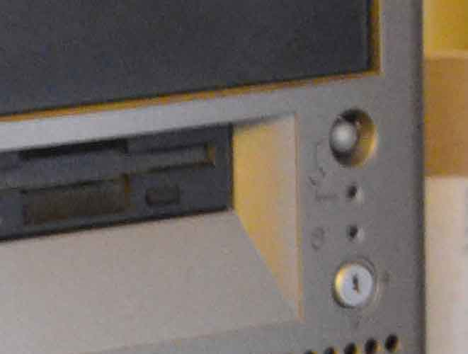 dell-server1.jpg
