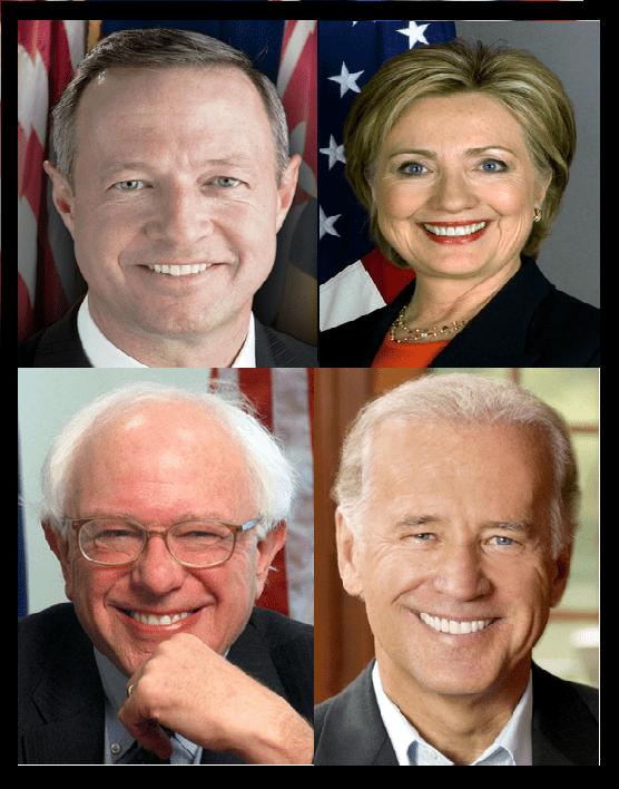 Democrat Diversity.png