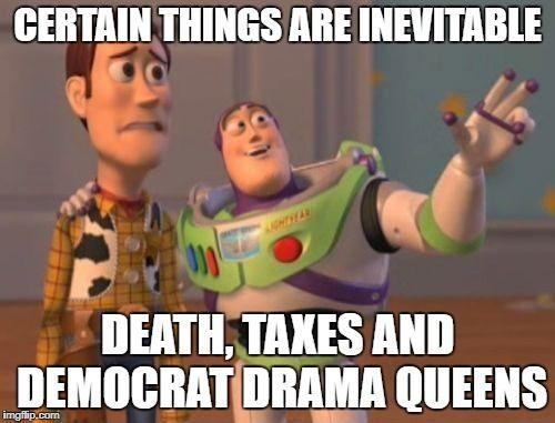 democrat drama queens.jpg