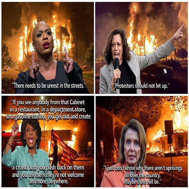 democrat insurrectionists.jpg