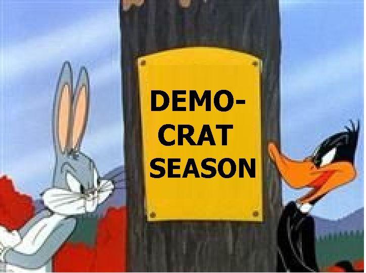 Democrat season.jpg