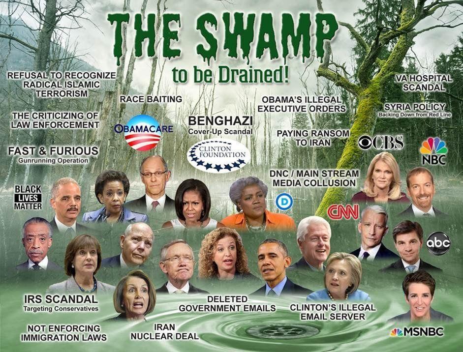 Dems R the Swamp.jpg
