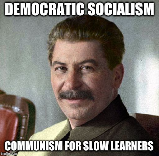 DemSocialism.jpg