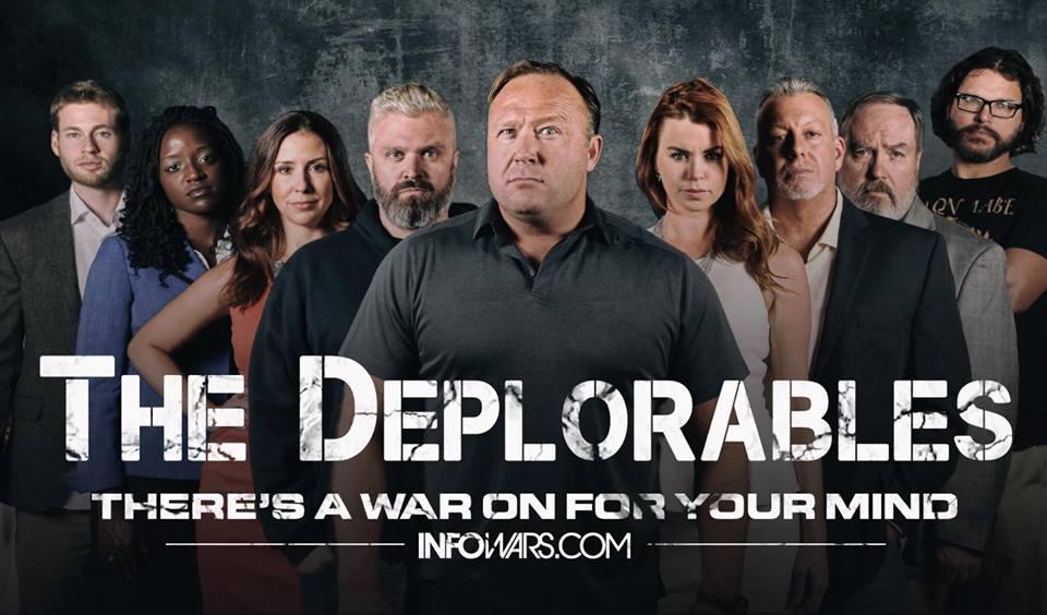 Deplorables.jpg