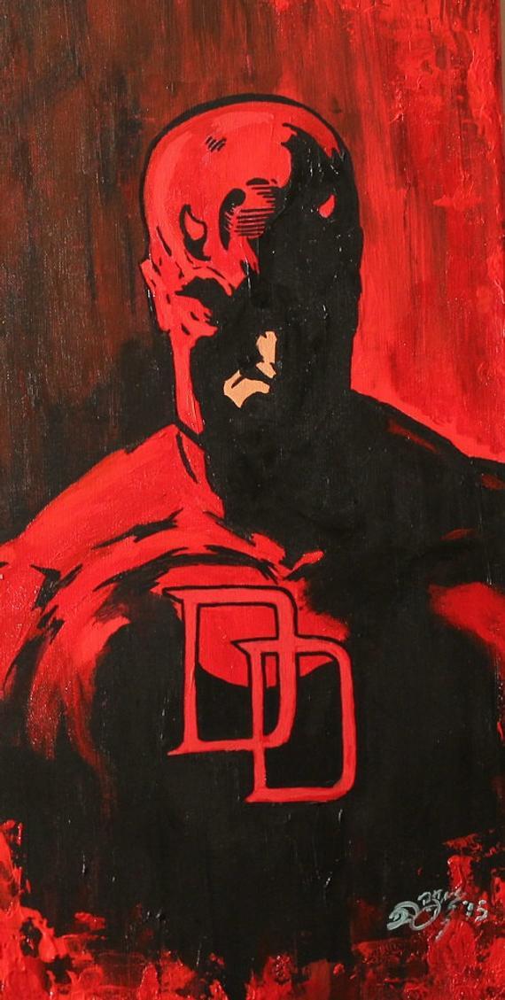 devil6.jpg