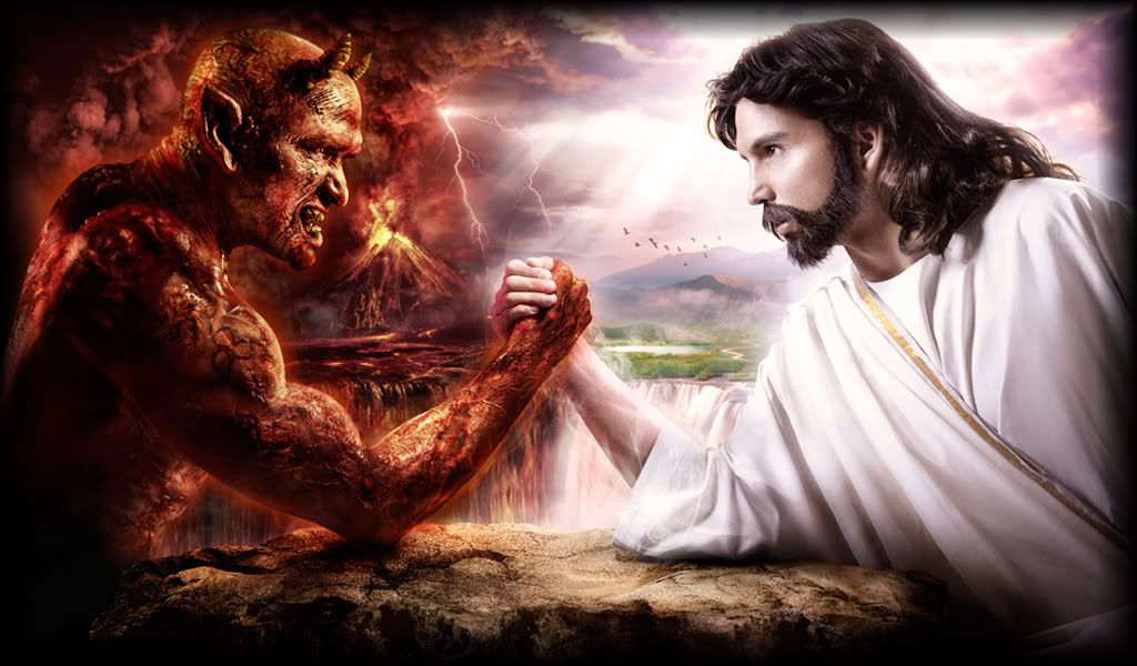 DevilvsJesus.jpg