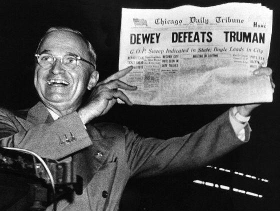 dewey_defeats_truman.jpg