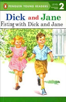 dick and jane 3.jpg