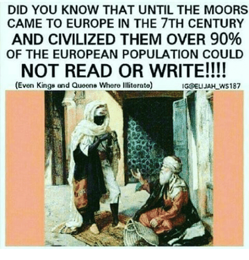 did-you-know-that-until-the-moors-came-to-europe-10888578.png