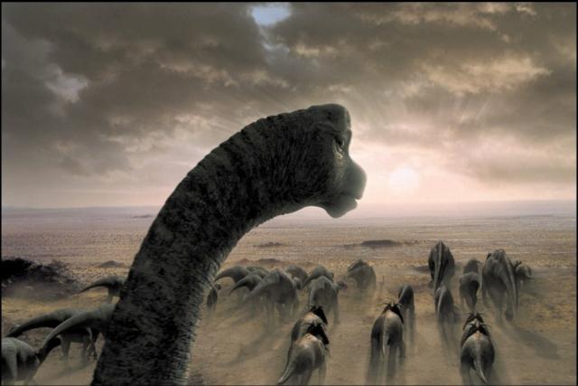 dinosaure-2000-08-g-42a3fad.jpg