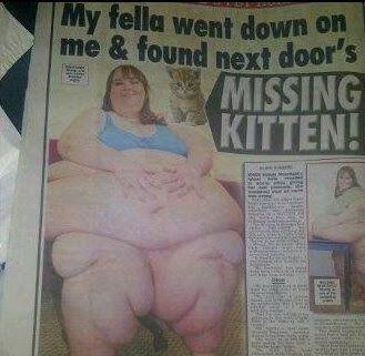 dirty fat.jpg