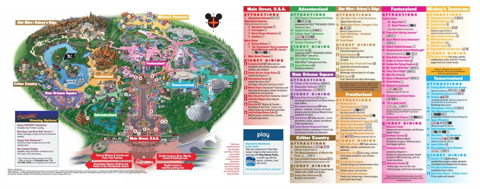 disneyland-park-map-01 (1).jpg