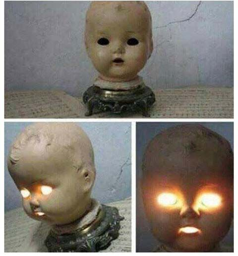doll heads2.jpg