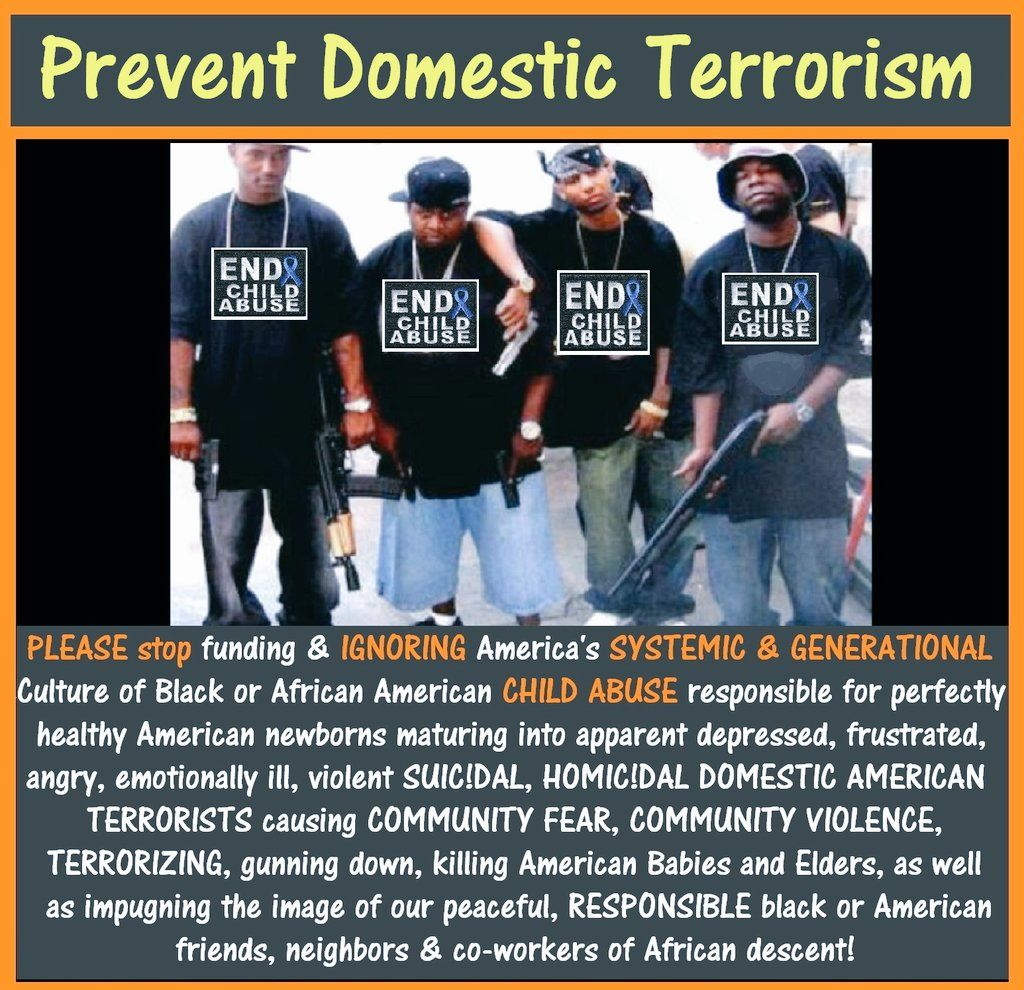 DomesticTerrorismPrevent.jpg