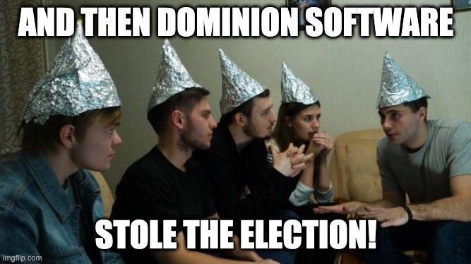 Dominion Software.jpg