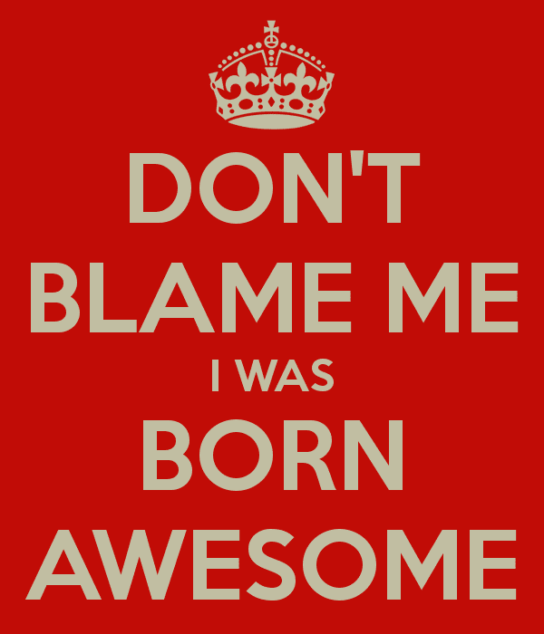 don-t-blame-me-i-was-born-awesome.png