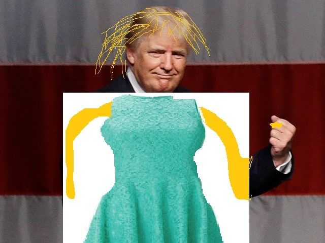 Donald-Trump-Terre-Haute-IN-AP-640x480.jpg