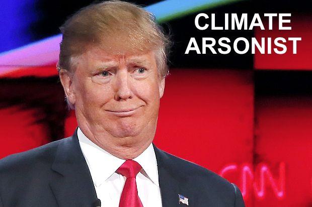 donald_trump_debate2.jpg