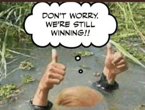 dont-worry-were-still-winning-dunny-dindu-nuffin-63400529.png