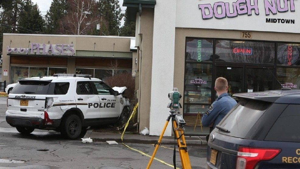 Doughnut cop.jpg