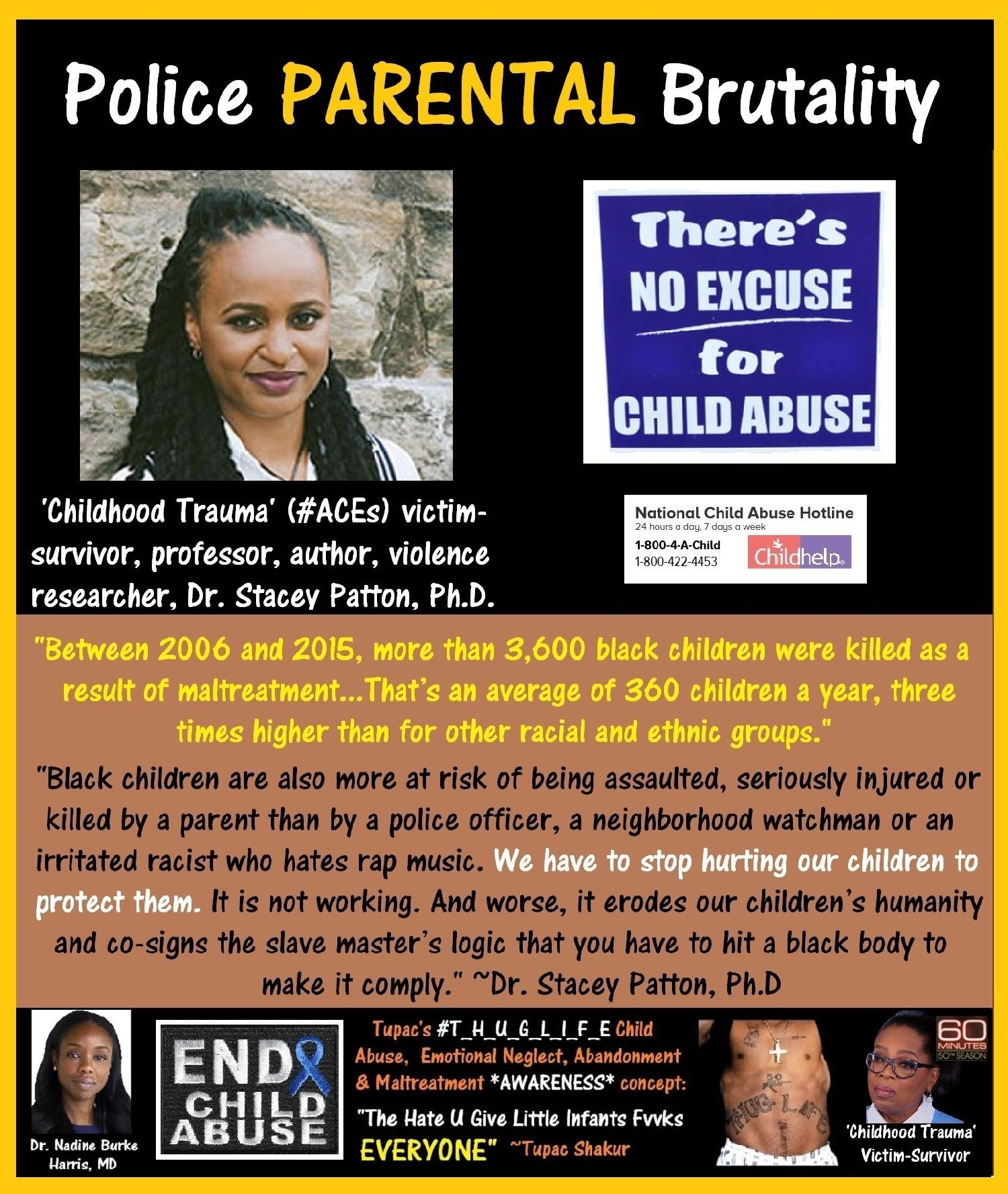 dr stacey patton police parental britality.jpg