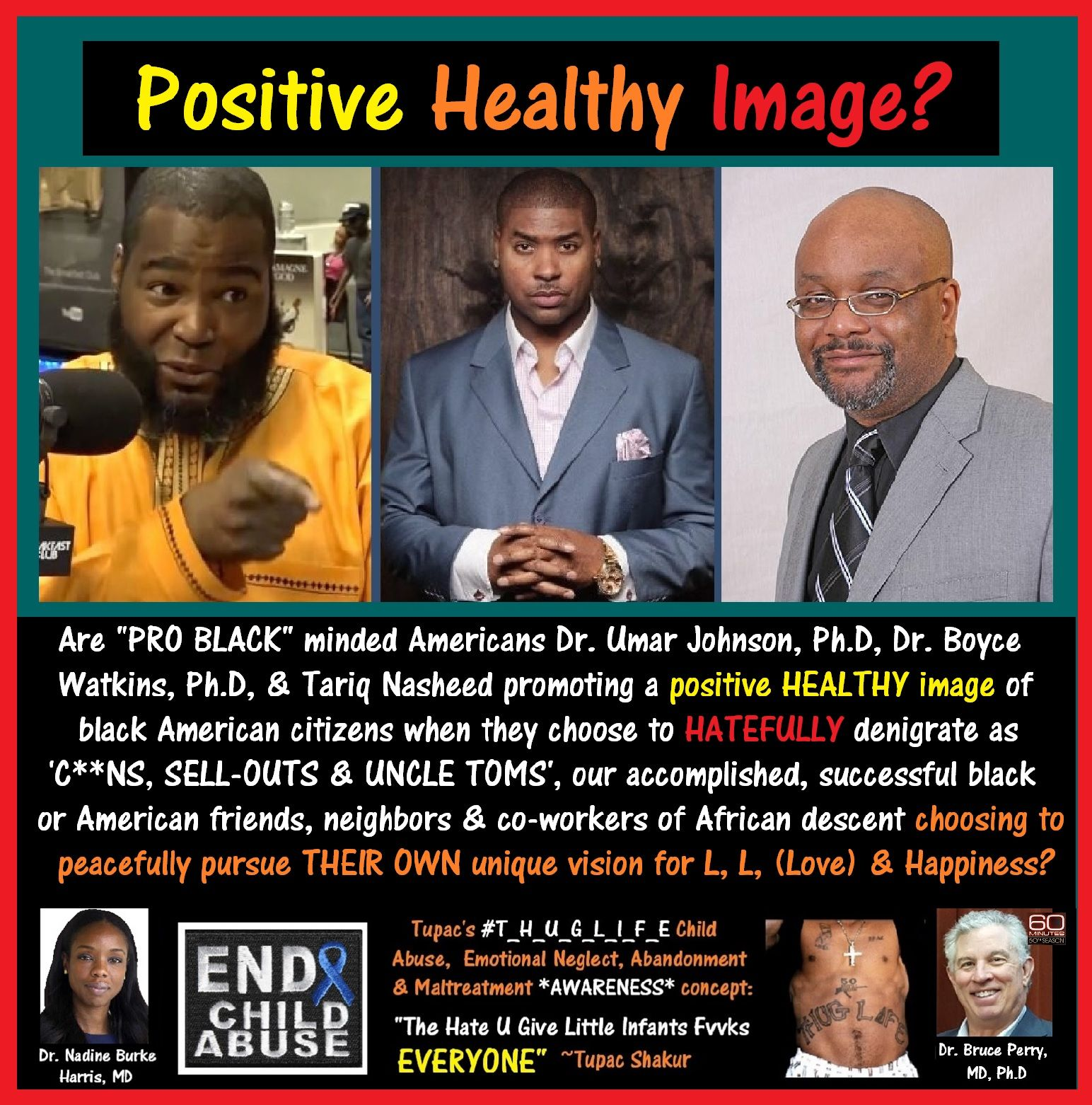Dr. Umar Johnson Ph.D, Dr. Boyce Watkins Ph.D, Tariq Nasheed7.jpg