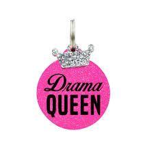 drama queen.jpg