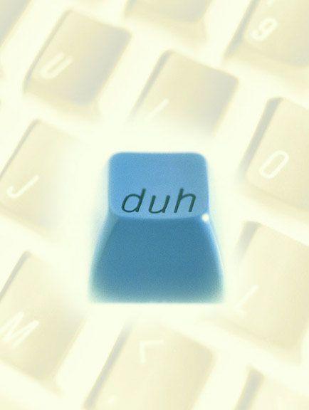 duh].button.jpg