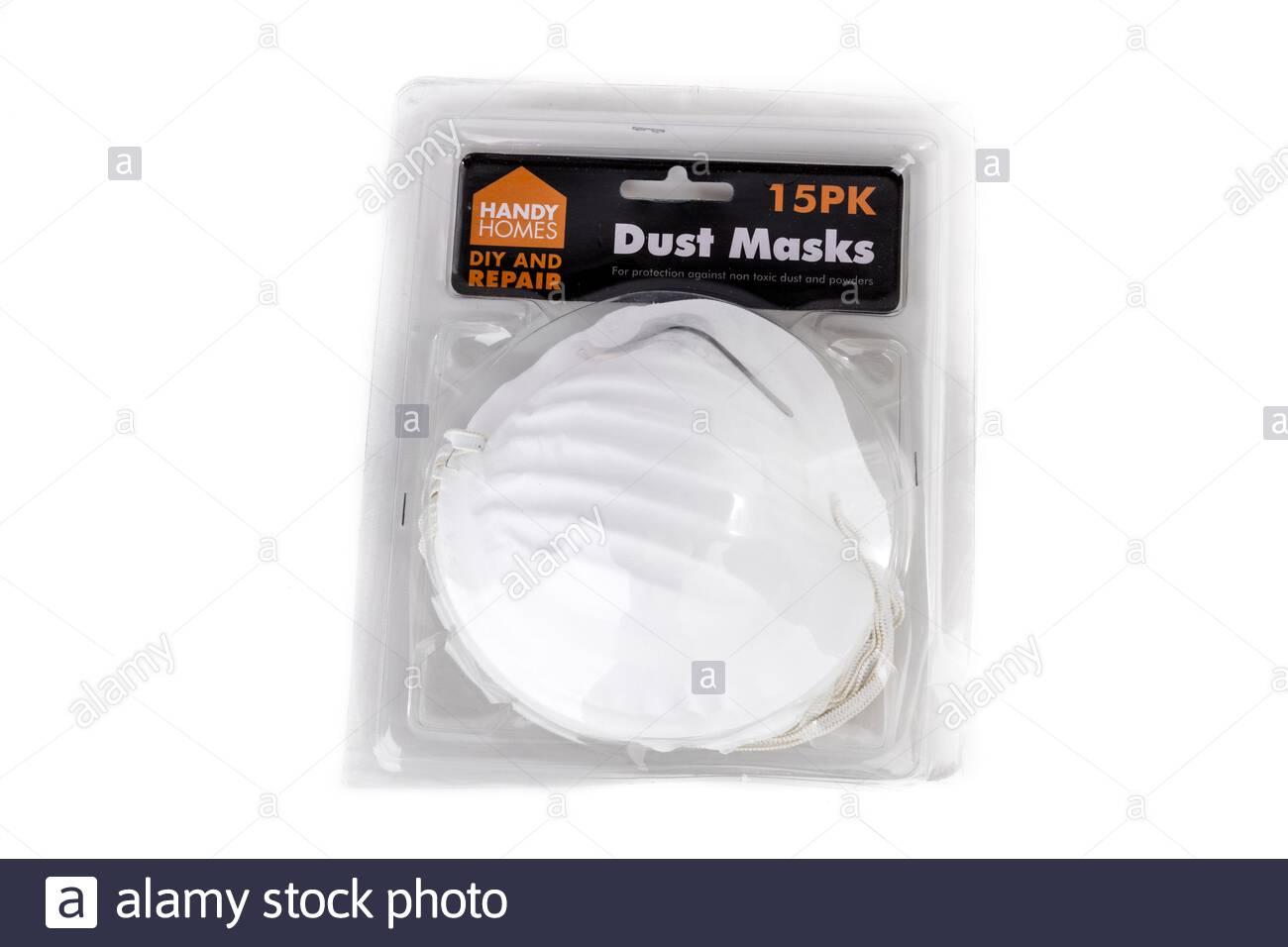 dust-masks-face-masks-ppe-masks-ppe-masks-pack-masks-packet-diy-face-masks-dust-mask-protectio...jpg