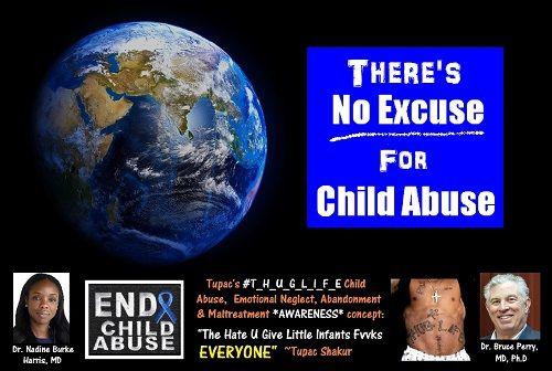 EARTH Child Abuse 500.jpg