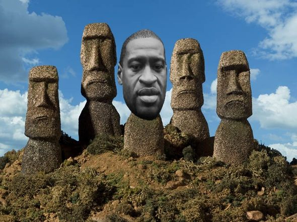 Easter-Island-statues-stone-heads-civilisa0692.jpg