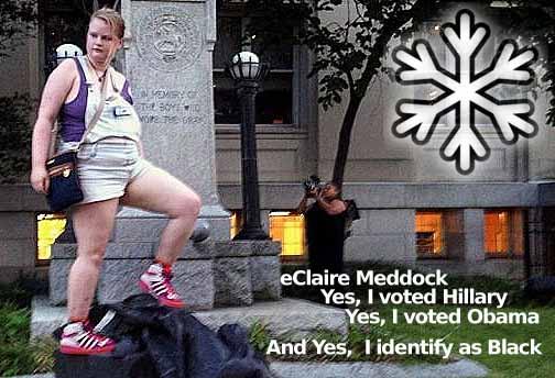 eClaireMeddock_Snowflake_1.jpg