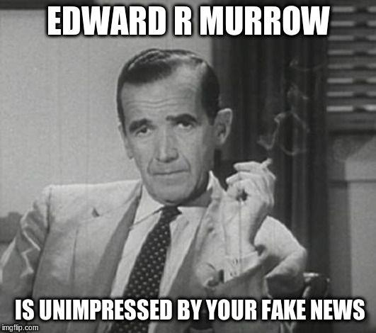 EdMurrow.jpg